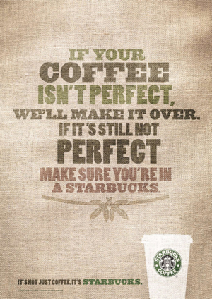 Starbucks-print-ad-new-york-times