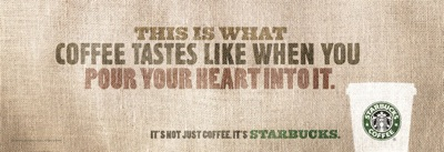Starbucks-ad-heart