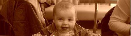 Babyatcounter