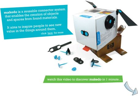 image from makedo.com.au