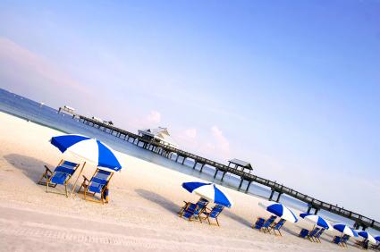 image from www.vacationrentalhotspots.com