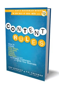 image from www.contentrulesbook.com