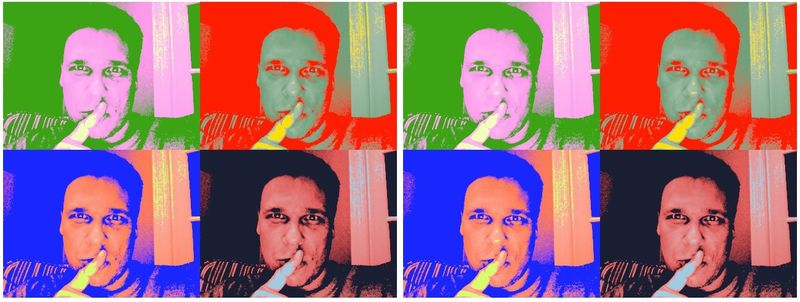 Tom_Martin_Social_Media_Mistakes