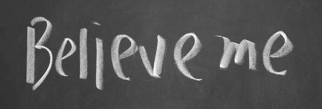How-to-write-persuasive-blog-posts