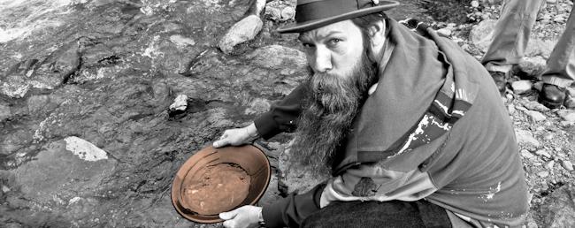 Painless-Prospecting-for-gold