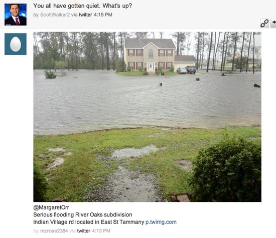 social-media-hurricane-isaac-coverage-examples