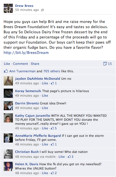 Drew-Brees-Social-Media-Fail