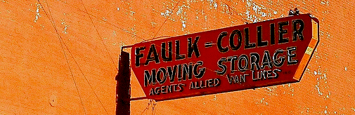 Moving-Converse-Digital-Blog
