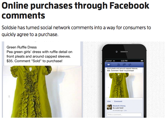 Facebook-Point-of-Sale-Social-Media-Strategy