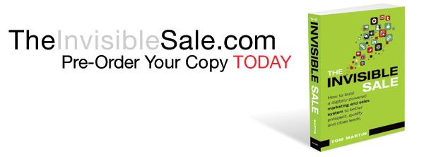 The-Invisible-Sale-Tom-Martin-Blog