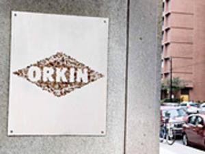 Orkin040507